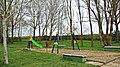 Parque municipal en San Pedro de Rozados.jpg