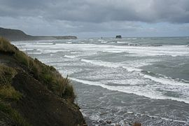 Part West Coast New Zealand.jpg