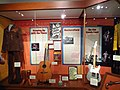 Part of Buck Owens Exhibit.jpg
