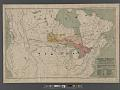 Part of North America (NYPL b20764810-5437633).tiff