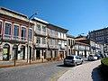 Parte antiga de Vila de Conde.jpg