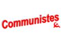 Parti révolutionnaire Communistes Logo 1.png