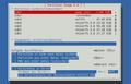 Partimage 0.6.7 de.png