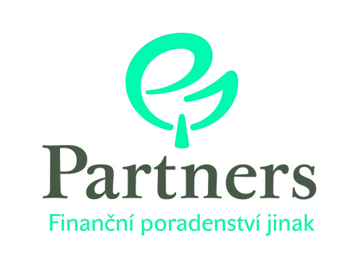 Partners Financial Services – Wikipedie