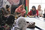Parwan women's shura 130828-A-WS742-056.jpg