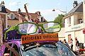 Passage de la caravane du Tour de France 2013 à Saint-Rémy-lès-Chevreuse 149.jpg