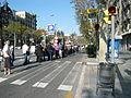 Passeig de Gràcia, Barcelona (1813637260).jpg