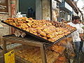Pastries (4080359789).jpg