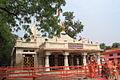 Patan Devi Temple.JPG