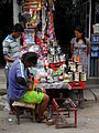 Patan Kathmandu (5084969637).jpg
