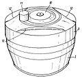 Patent 3885321 Fouineteau Page2.jpg