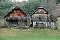 Paternion Rubland Einschichthof 16042008 02.jpg