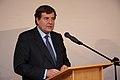 Patricio Melero abre reflexión sobre Congreso del Siglo XXI (6097643807).jpg