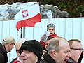 Patriotic songs, carillon concert and meeting with participants of parade in Gdańsk during Independence Day 2010 - 11.jpg