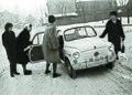 Patronažna služba v Mariboru 1964.jpg