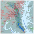 Patuxent River Map.png