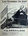 Paul-Deroulede1908.jpg