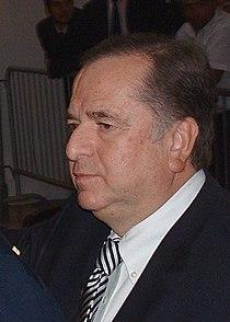 Paul-Loup Sulitzer (oct 2008) (2).jpg
