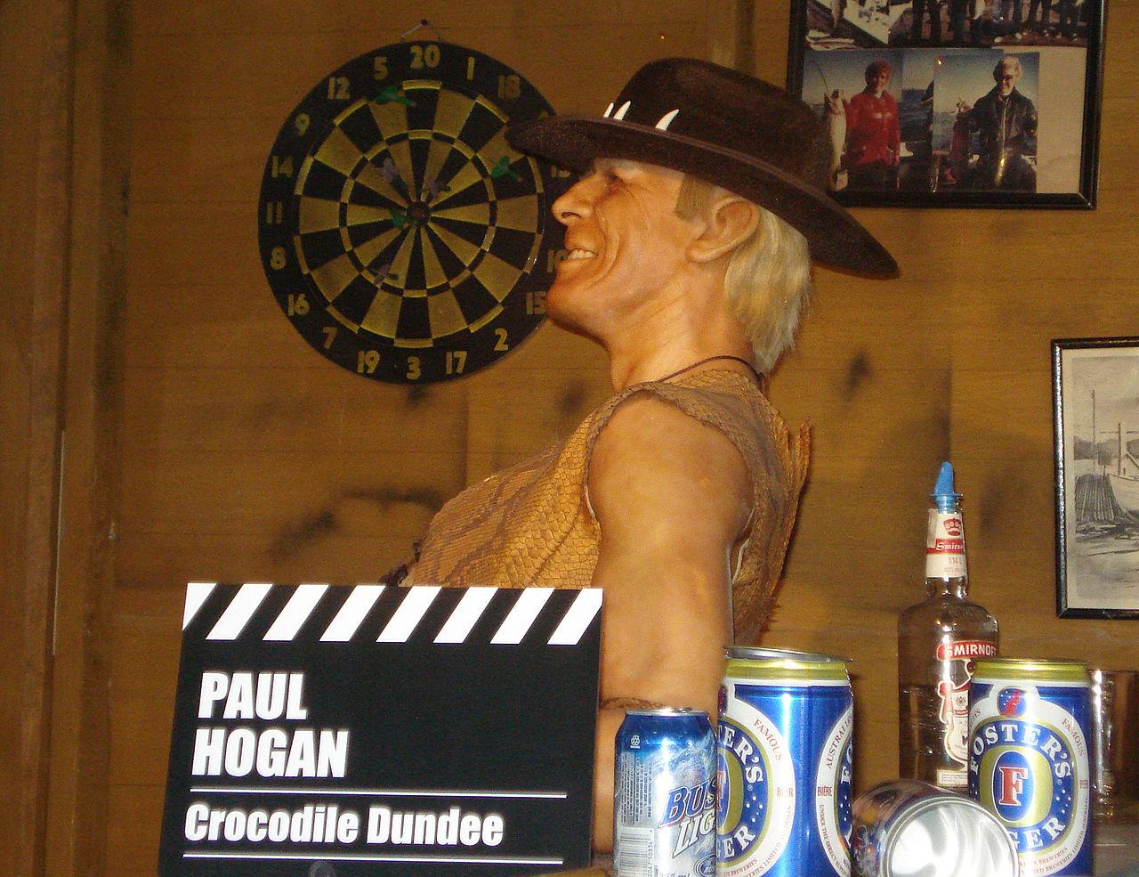 Paul Hogan-2.jpg