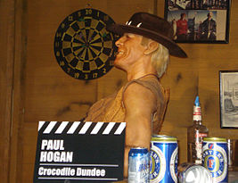 Paul Hogan-2.jpg
