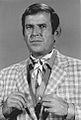 Paul Lynde 1972.jpg