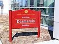 Pavillon Desmarais (3358279796).jpg