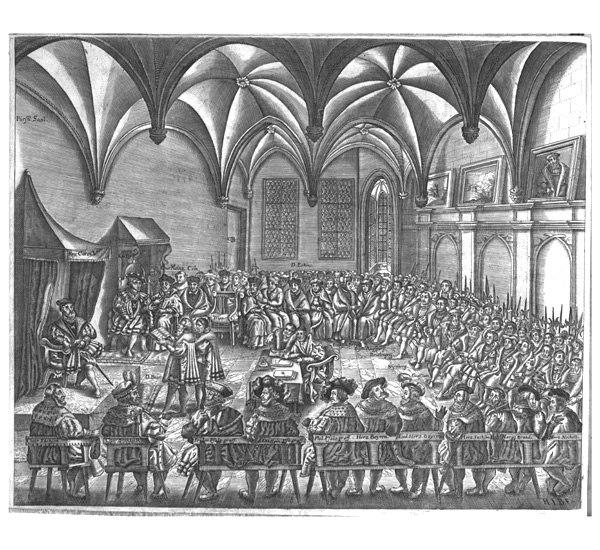 Peace-of-augsburg 1555