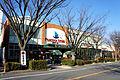 Peacock Store Kourigaoka.JPG