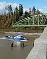Pearl J enters Reedsport - panoramio.jpg