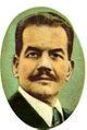 Pedro Aguirre Cerda-coloreada.jpg