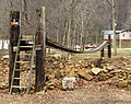 Pee Pee Creek Footbridge (2319040096).jpg