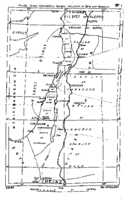 Peel-Commission Report Map1 AdminDistrictsSyriaPalestine 1154x1846.png