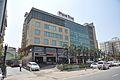 Peepal Tree Hotel - RGM-AS-464 - Major Arterial Road - Rajarhat 2017-03-30 0862.JPG