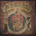 Pelena Holy Wisdom (16th c, GIM).jpg