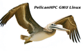PelicanHPClogo.png