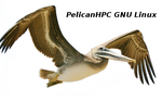 150px-PelicanHPClogo.png