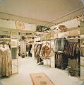 Pelz Stautz, Worms, Hafergasse 6, vor März 1984 (2).jpg