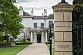 Pembroke Lodge-005.jpg