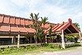 Penampang Sabah HongkodKoisaan-UnityHall-14.jpg