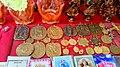 Pendant or Anting-anting sell at Hinulid Chapel, Calabanga Camarines Sur.jpg