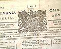 Pennsylvania Chronicle 1769.jpg