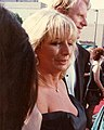 Penny Marshall at the 1988 Emmy Awards cropped 3.jpg