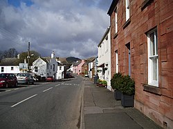 Penpont, Dumfries and Galloway.jpg