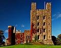 Penrhyn Castle S.jpg