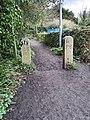 Penryn Borough boundary stones.jpg