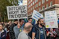 People's Vote March 2018-10-20 - Botched Brexit Bad for Everyone.jpg