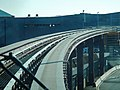 People Mover, AirTrain, at Newark Liberty International Airport (EWR) - panoramio.jpg