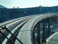 People Mover, AirTrain, at Newark Liberty International Airport (EWR) - panoramio.jpg