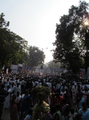 People across India gathered at Chaitya Bhoomi on 6th December.png