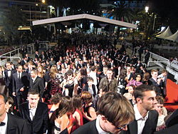 People on Cannes red carpet.jpg